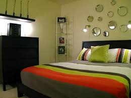 easy decorating ideas for bedrooms easy bedroom ideas easy bedroom
