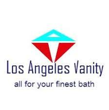 los angeles vanity. Simple Vanity Inside Los Angeles Vanity