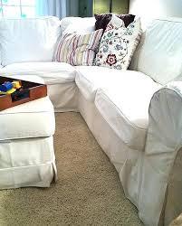 sectional slipcovers ikea. Sectional Slipcovers Ikea Sofa .