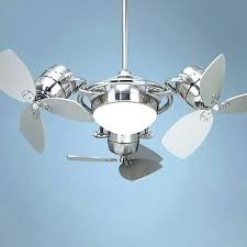 ceiling fan euro design encore possini ozone