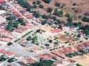 imagem de Biritinga Bahia n-6