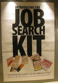 how to do job search how to use linkedin to do creative full time job search by references