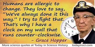 Science Love Quotes Stunning Love Quotes 48 Quotes On Love Science Quotes Dictionary Of