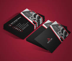 business card psd template 100 free business card psd templates