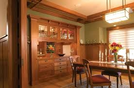 craftsman style lighting dining room craftsman style dining room chandeliers dining table design ideas for small spaces