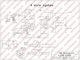 wiring diagrams for yamaha motorcycles the wiring diagram yamaha v50 motorcycle wiring diagram wiring diagrams and schematics wiring diagram