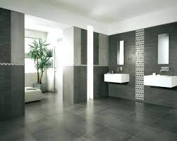 vinyl bathroom flooring ideas best flooring for small bathroom best flooring for bathrooms new best and vinyl bathroom flooring