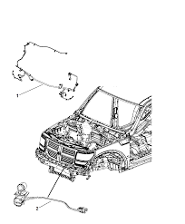 97 jeep wrangler wiring diagram 97 discover your wiring diagram wiring diagram