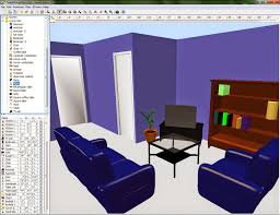 Small Picture Interior Home Design Software Free Download Impressive Decor Home