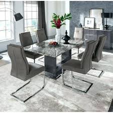 stone dining table set white marble dining room table marble dining table also stone dining table stone dining table set