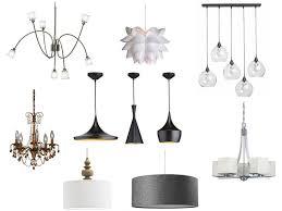 dining room light fixtures menards