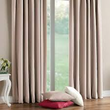 image of sliding door curtains and sliding door curtains target