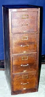 3 drawer vertical file cabinet. 4 Drawer Vertical File Cabinet Wood Wooden . 3 L