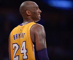 Kobe Bryant dead: See fans' memorial outside the Staples Center