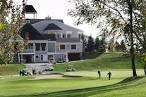 Golf Courses and Packages in Magog Orford | Manoir des Sables