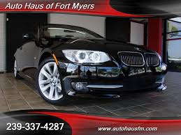 Sport Series 2013 bmw 328i : 2013 BMW 328i Convertible Ft Myers FL for sale in Fort Myers, FL ...