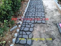home depot garden pavers home depot garden rubber landscape home depot home depot garden garden patio stone edging for stepping stones at home ing home
