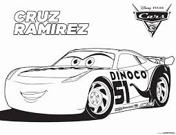coloring book with cars save lovely cars 3 coloring book coloring pages