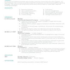 Resume Traditional Traditional Resume Template Free Mmventures Co