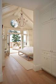 my bedroom will have cathedral ceilings like this and big windows in front i like bathroompersonable tuscan style bed high