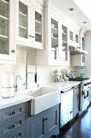 ikea grey kitchen cabinets kitchen kitchen cabinets pictures grey kitchen cabinets grey kitchen cabinets with black