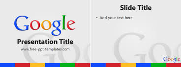 30 Google Docs Powerpoint Themes Andaluzseattle Template