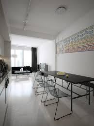 Meer Inspiratie Kitchenwalls Keukenbehang