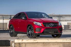 2018 mercedes benz amg gle 43. plain 2018 2018 mercedesbenz gleclass coupe amg gle 43 4matic 4dr suv exterior intended mercedes benz amg gle