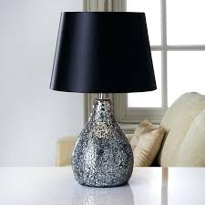 mosaic table lamp nice mosaic table lamp mosaic table lamp lighting lamps table lamp mosaic table mosaic table lamp