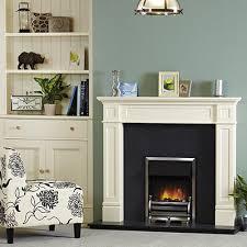 fireplace world glasgow scotland fireplace mantel glasgow focus