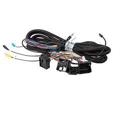 bmw e39 wiring harness anything wiring diagrams \u2022 bmw e39 engine wiring harness diagram amazon com eonon a0579 extended installation wiring harness for rh amazon com bmw e39 engine wiring harness diagram bmw e39 engine wiring harness diagram