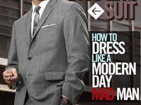 7 лучших изображений доски «World men's <b>magazine</b>» | мужское ...