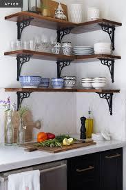Modern Kitchen Decor best 25 spanish kitchen decor ideas spanish 6526 by uwakikaiketsu.us