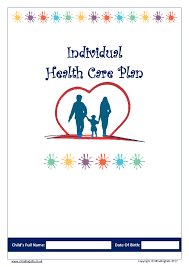 Health Care Plans - Mindingkids