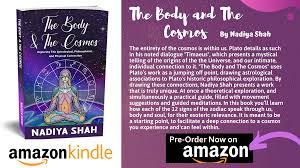 Nadiya Shah Weekly Horoscope February 6 2020