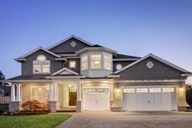 residential garage door.  Garage Use Our Virtual Fitting Tool To Design Your Residential Garage Door Online  And See How WM Haws Overhead Doors Can Transform The Look Of Home Throughout Residential Garage Door