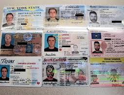 Tikruosius Netikrus Vairuotojo Pasus Id Pažymėjimą Pirkite Internetu Ar Korteles
