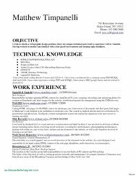 Medical Billing And Coding Resume New Patient Billing Statement