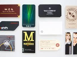citizens bank gift card balance photo 1