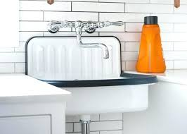 wall mount laundry sink why choosing a laundry sink with regard to wall mounted throughout mount wall mount laundry sink