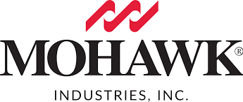 Mohawk Industries Wikipedia