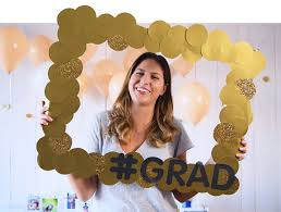 this is a fun way for guests to interact share photos on social media and capture fun memories making a photo booth prop is super fun and easy