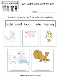 Spanish Readingets For Kindergarten Free Printable Phonics ...