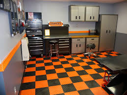 Retro Kitchen Flooring Kitchen Remarkable Vintage Kitchen Flooring Ideas Chess Floor For
