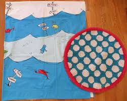 back to article dr seuss rug