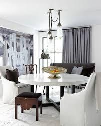 Design For Dining Room Unique Ideas