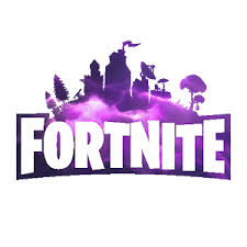 Fortnite Account with 10+ Skins - Other Games - Gameflip