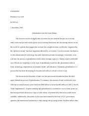 medical resume templates analysis comparative essay genetic general an introduction to an informative essay about globalization in should include quizlet colored