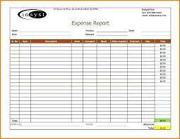 expense spreadsheet for business business spreadsheet template with daily income and expense
