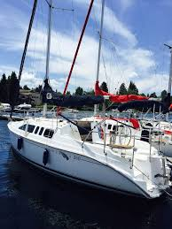 17 best ideas about hunter sailboats 2017 hunter hunter sailboat h260